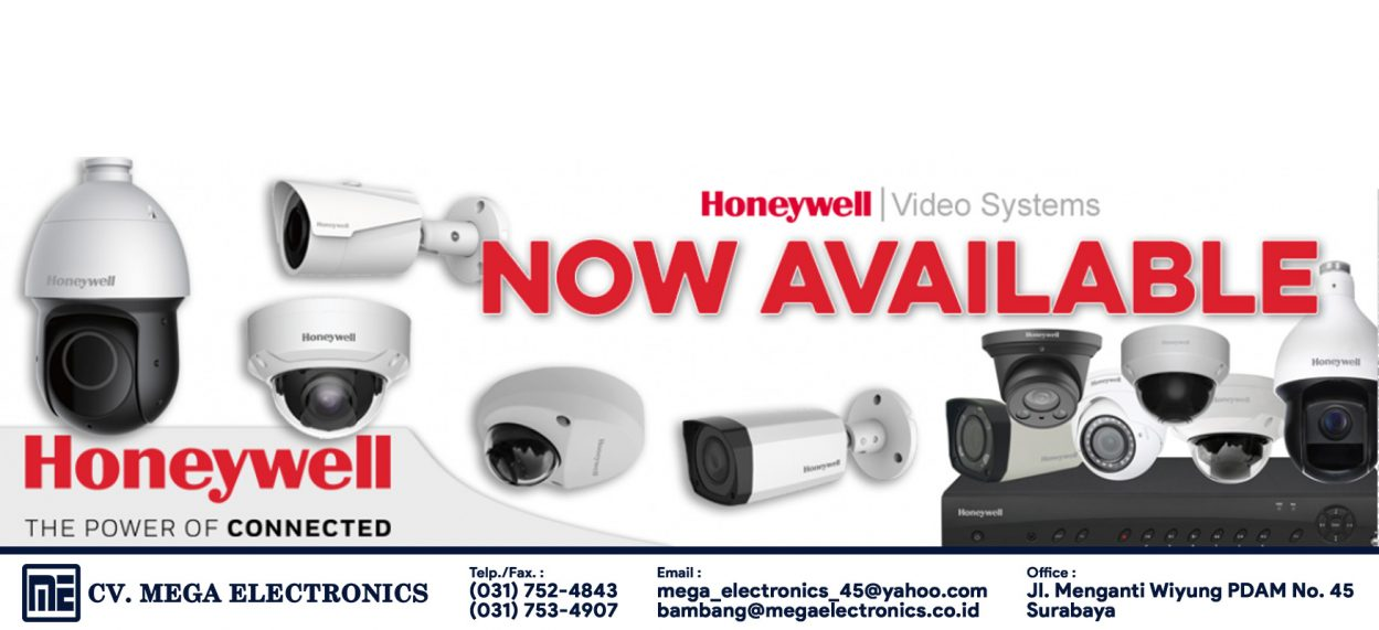 Product-Slider-Honeywell